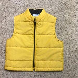 Other - Kids vest
